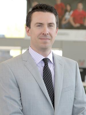 Brett  Nolan