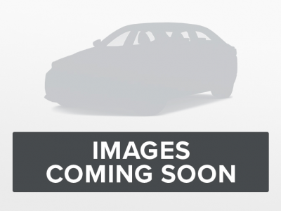 2019 Infiniti QX50  (Stk: 50503) in Ajax - Image 1 of 0