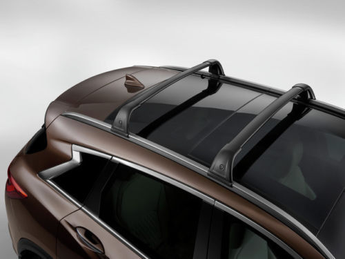 15% Off Parts and Labour on INFINITI Accessories