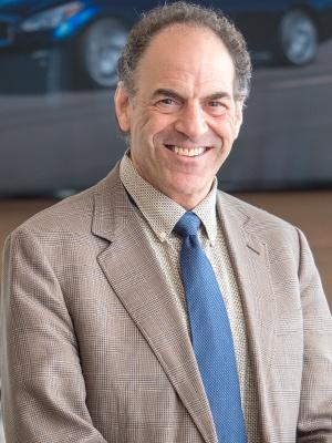 David Koblinsky